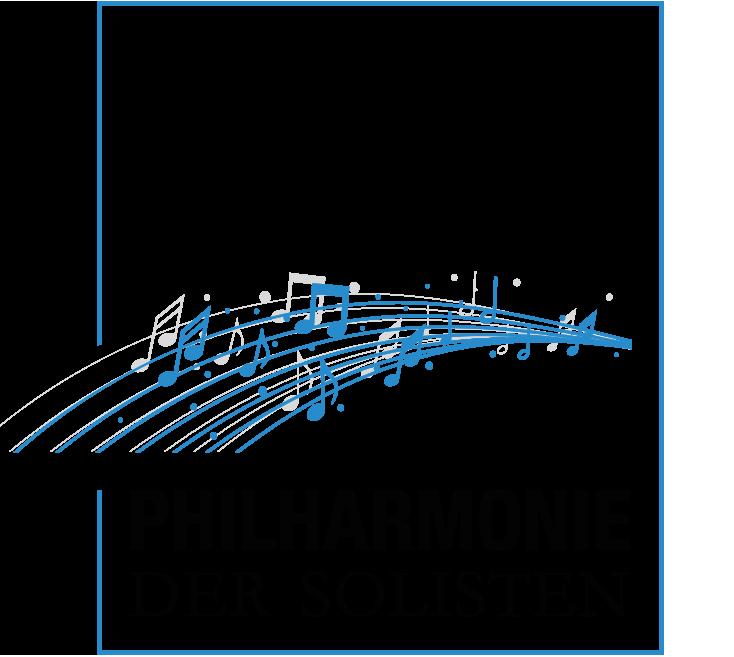 Philharmonie der Solisten